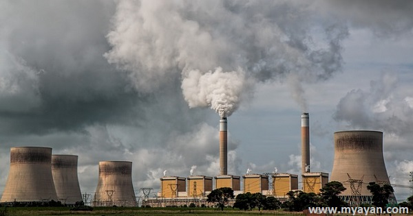 What are Advantages and Disadvantages of Coal