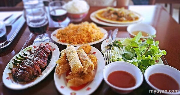 Advantages and Disadvantages of Fast Food - What's on Your Plate