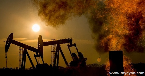 What are Advantages and Disadvantages of Fossil Fuels