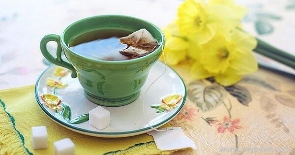 What are Advantages and Disadvantages of Green Tea