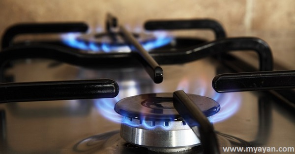 What are Advantages and Disadvantages of Natural Gas?
