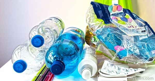 What are the Advantages and Disadvantages of Single use Plastic?