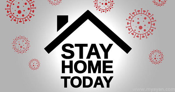 Pros and Cons of Stay at Home For Moms, Dads & Students