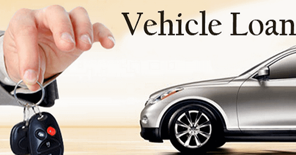 Top Car (Auto) Loan Banks in Dubai. New Vehicle Loan